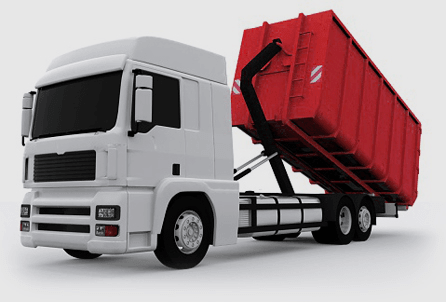 Eagle Dumpster Rental Near Me - Call & Book Now 267-394-7733